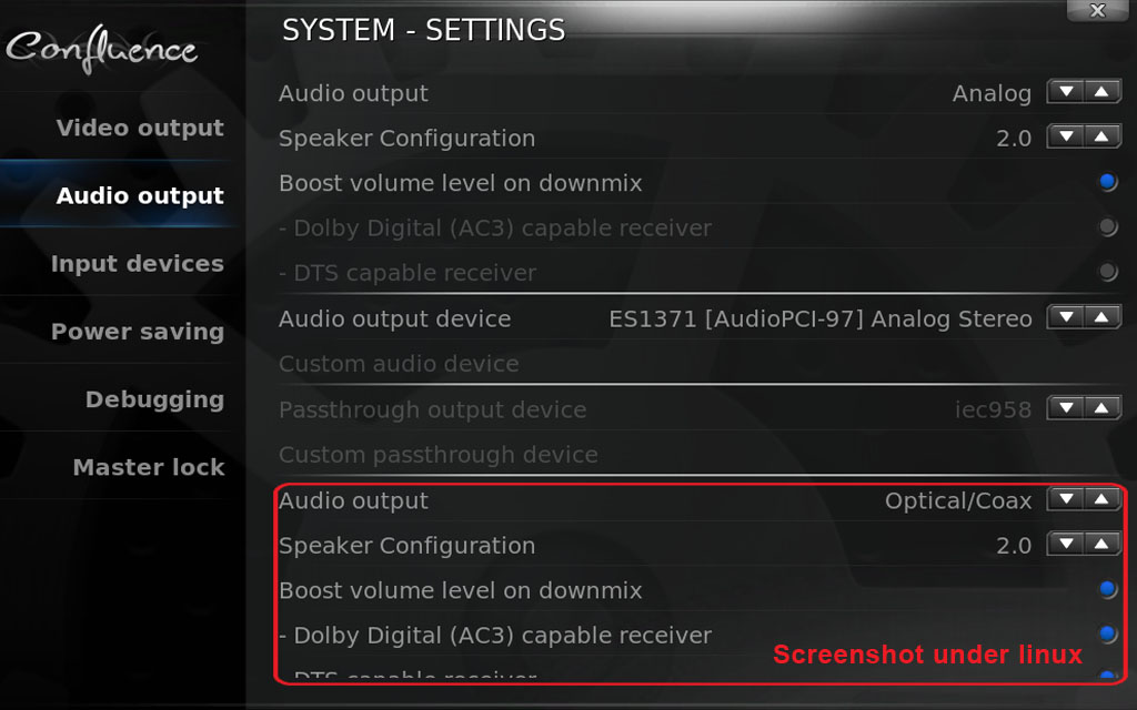 [Image: XBMC-DA-5e.jpg?psid=1]