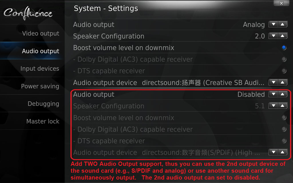 [Image: XBMC-DA-0e.jpg?psid=1]